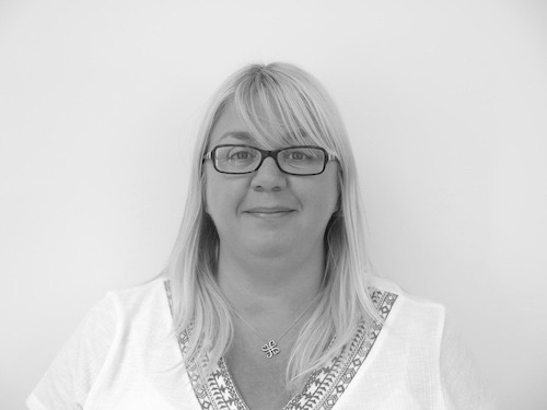 Helen Annetts | Operations Manager